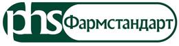 Продать-акции-ОАО-«Фармстандарт»