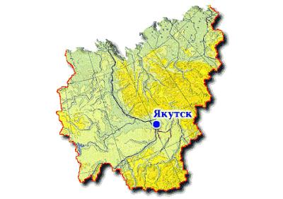 Региональный-представитель-в-Республике-Саха-Якутия-г.-Якутск