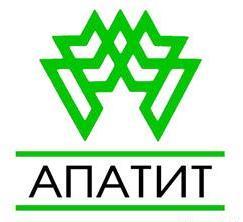 Продать акции ОАО Апатит — Легион Брокер Инвест