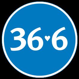 аптека 36.6