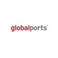 Global-Ports