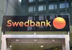 Swedbank-650