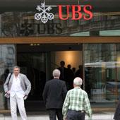 UBS-сделал-оценку-«Башнефти»-лучшей