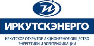 Выгодно-продать-акции-ОАО-«Иркутскэнерго» (1)