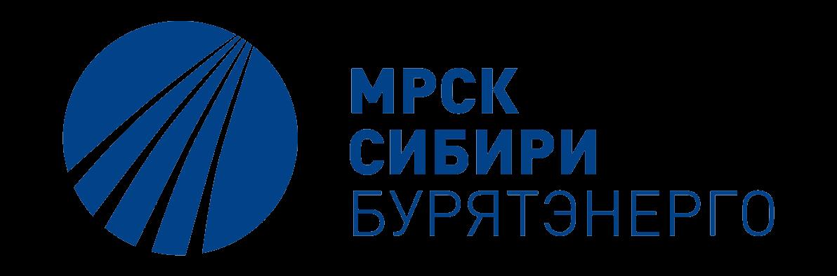 Продать-акции-«МРСК-Сибири»
