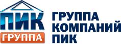 Продать акции Группа компаний ОАО «ПИК»