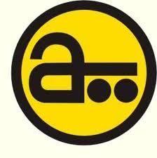 Продать-акции-ОАО-«Алтайского-вагоностроения»-ОАО-«Алтайвагон»