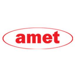 Продать-акции-ОАО-«Ашинский-металлургический-завод»-ОАО-«АМЕТ»