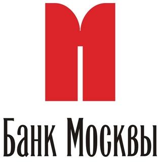 Банк-Москвы