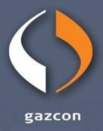 Продать-акции-ОАО-«Газкон»
