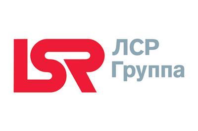 Продать-акции-ОАО-«Группа-ЛСР»
