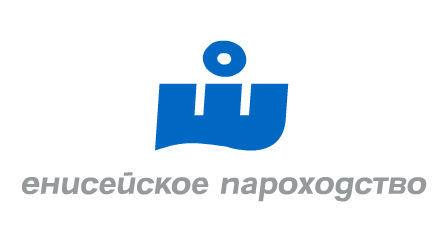 Продать-акции-ОАО-«Енисейское-пароходство»