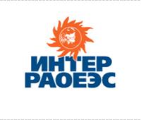 ИНТЕР-РАО