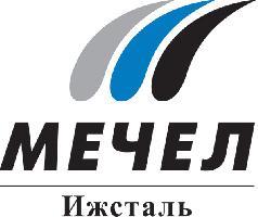 Продать-акции-ОАО-«Ижсталь»