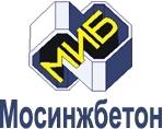 Продать-акции-ОАО-«Комбинат-Мосинжбетон»