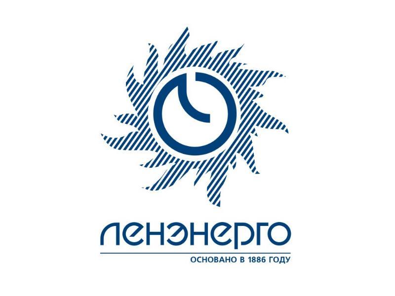 Продать-акции-ОАО-«Ленэнерго»