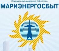 Продать-акции-ОАО-«Мариэнергосбыт»