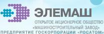 Продать-акции-ОАО-«Машиностроительный-завод»
