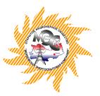Продать-акции-ОАО-«Мордовская-энергосбытовая-компания»