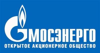 Продать акции ОАО «МосЭнерго»