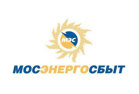 Продать-акции-ОАО-«Мосэнергосбыт»