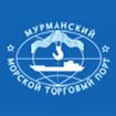 Продать-акции-ОАО-«Мурманский-морской-торговый-порт»-ОАО-«ММТП»