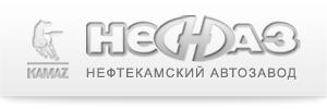 Продать-акции-ОАО-«Нефтекамский-автозавод»
