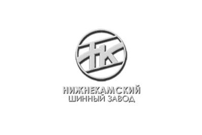 Продать-акции-ОАО-«Нижнекамскшина»