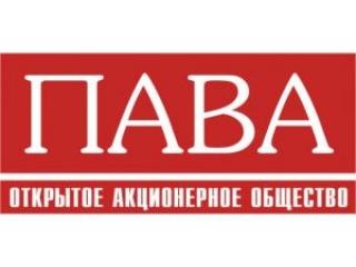 Продать-акции-ОАО-«Пава»