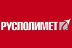 Продать акции ОАО «Русполимет»
