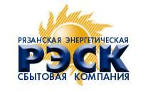 Продать акции ОАО «Рязанская энергетическая сбытовая компания»