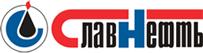 Продать-акции-ОАО-«Славнефть-мегионнефтегаз» (1)