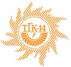 Продать акции ОАО «ТГК-14»