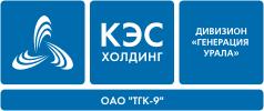 Продать-акции-ОАО-«ТГК-9»