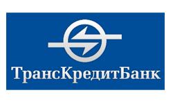 Продать-акции-ОАО-«ТрансКредитБанк»-transkreditbank