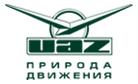 Продать-акции-ОАО-«УАЗ»