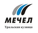 Продать-акции-ОАО-«Уральская-кузница»