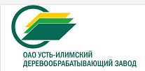 Продать-акции-ОАО-«Усть-Илимский-лесопильно-деревообрабатывающий-завод»-ОАО-«Усть-Илимский-ЛДЗ»