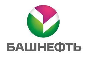 Продать акции ОАО «Уфимский нефтеперерабатывающий завод» (ОАО «УНПЗ»)