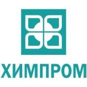 Продать-акции-ОАО-«Химпром»