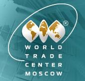 Продать-акции-ОАО-«Центр-международной-торговли»