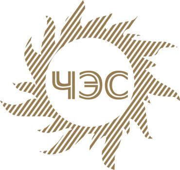 Продать акции ОАО «Челябэнергосбыт»