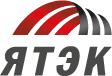 Продать-акции-ОАО-«Якутская-топливно-энергетическая-компания»