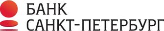 Продать-акции-ОАО-Банк-Санкт-Петербург