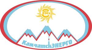 Продать-акции-ОАО-Камчатскэнерго