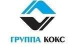 Продать-акции-ОАО-Кокс