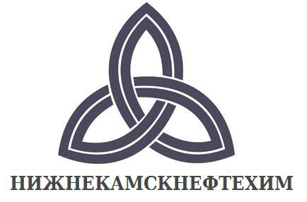 Продать-акции-ОАО-Нижнекамскнефтехим