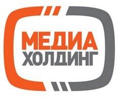 Продать-акции-ОАО-ОАО-«Медиахолдинг»