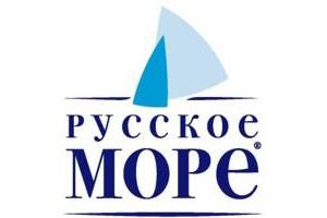 Продать-акции-ОАО-Русское-море-russkoe_more