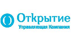 Продать-акции-ПИФ-«Открытия-Акции»